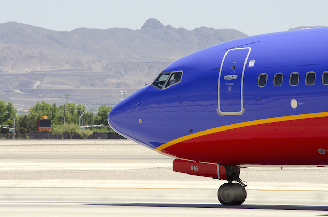 new southwest sale