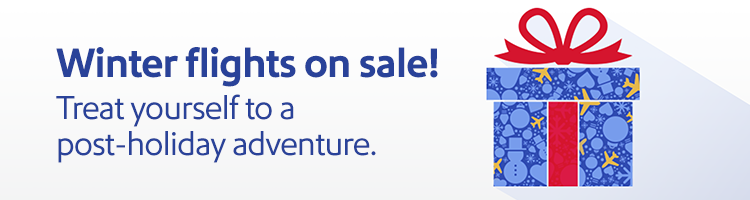 southwest sale from $49