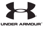 24 miles per dollar on Under Armour