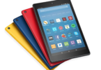 deal on Amazon Tablets